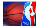 NBA' e bakış - Doğu Konferansı
