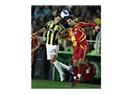 G.Saray-Fenerbahçe maçını şampiyon kazanır.