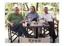 Mustafa MUMCU + İlhami ARSLAN = Adem ÇALIŞKAN