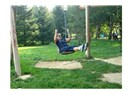 Bursa Botanik Parkı…
