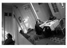 Otel ve odaları