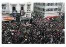 Türkiye tarihinin en utanç verici cinayeti