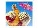 Dondurma kaymak hani nerede ahlak?