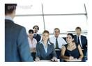 Yönetim danışmanlığı ve koçluğu:  Mükemmele yolculuk 1