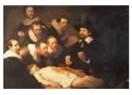 Kist ameliyatı ve ölüm