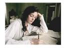 Aşkın Kitabı, Jane!