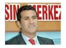 Sarıgül CHP'ye gönül verenlere itaatkar köle diyor!