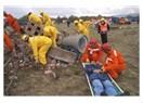 Kütahya Hava Er Eğitim Tugay Komutanlığı