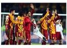 Türk aslanı ile Alman aslanı karşı karşıya...