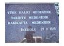 Geçmişimize yakışan yarınlar için İstanbul'da buluşalım