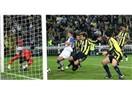 Fenerbahçe kendine geliyor