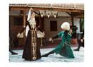 Çerkes Kültürü-Danslar