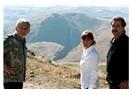 Ermenistan'a Yolculuk