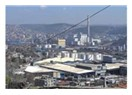 Türkiye' de sanayii atıkları sorunu