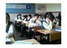 Sosyal fobi ve okul yaşantısına etkisi.