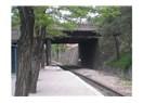 Cebeci Köprüsü