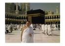 Allahın evinde misafir olmak (3)