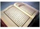Kur'an da Oruç