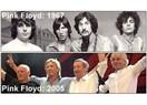 Pink Floyd'tan bir yaprak düştü: Richard Wright