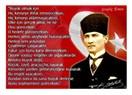 Atatürk Ne Yaptı ki...