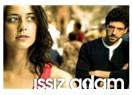 Nil Burak etkisi ve Issız Adam filmi