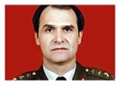 Güle Güle Emekli Albay Abdülkerim KIRCA