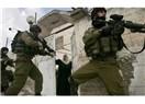 İsrail'in kan tutkusu dinler savaşına dönüşmemeli...