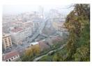 Bursa bir küçük İstanbul