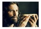 """"""" Tutku: Hz. İsa'nın Çilesi """""""