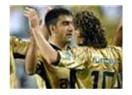 R.Carlos - Tuncay Şanlı ve Fenerbahçe
