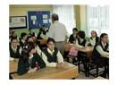 Son model okul fişleri ve okul problemleri