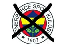 Fenerbahçe R.Carlos'la şampiyon olamaz...