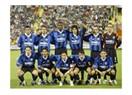 UEFA'da 4x4