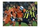 Fenerbahçe'nin sorunu kafasında...