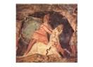 Arayışın Bulgusu (2) Mitraizm