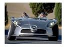 Aman! Mercedes'e devlet büyüğü bindirmeyin !