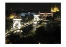 Romantik Budapeşte