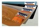 Ramazan aylarında çalınan kredi kartlarımın esrarı