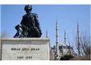 Edirne'deydim…