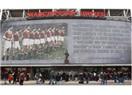 Futbol dünyasındaki toplu ölümler...
