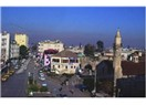 Tarsus kültür başkenti