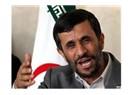 İran nükleer güç olacak çünkü