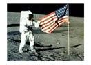 NASA gerçekten Ay'a ayak bastı mı?