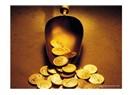 Bir paranın iki yüzü gibiydik, birbirinin yüzünü hiç göremeyen..