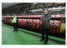 Denizli Türk futboluna renk getirdi. En çok da moru...