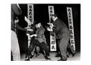 Basın Fotoğraflarında Gerçeklik ve Şiddet