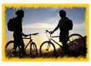 Bisiklet turlarım