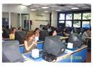Sosyal yenilik başarı örnekleri 18:  Teknoloji ve bilgisayar destekli eğitim