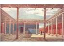 Urartu Krallığı'nın tehcir politikası ve Yerevan'ın ilk sakinleri