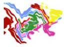 Renkler ve anlattıkları